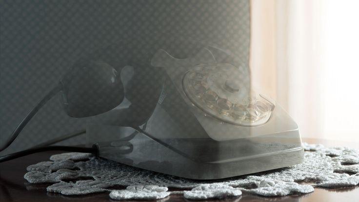 España cuelga el teléfono fijo - El Independiente  ||  La primera llamada telefónica de España no se realizó en España. Al menos no en la España actual. Y es que la primera experiencia telefónica del país se realizó en 1877 en Cuba, a la que todavía le quedaba una década larga como colonia de ultramar. El industrial Juan Muset y su esposa…