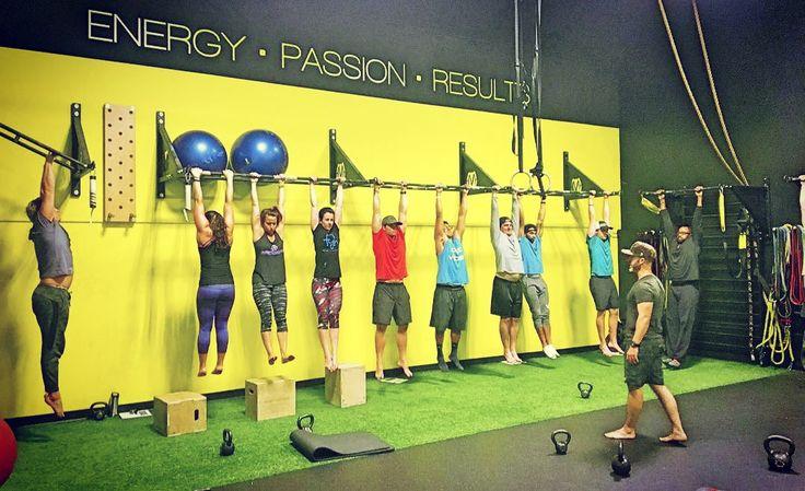 Pull Up Bracket System Options New Design Movestrong Gym Design Gym Interior Crossfit Gym