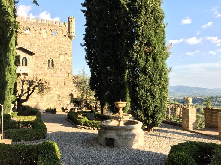 14 best giardino all 39 italiana images on pinterest garden - Giardino all italiana ...