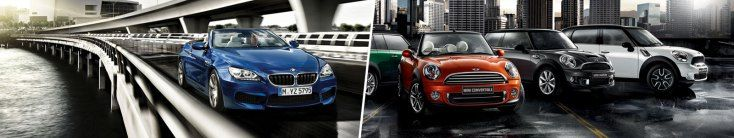BMW – MINI Finance deals #vehicle #finance #check http://cash.remmont.com/bmw-mini-finance-deals-vehicle-finance-check/  #mini finance deals # Harry Fairbairn Business Offers Our team of Local Business Development Mangers are here to lead you though the model range, legislation, driver requirements, Co2, P11d and VAT allowances. We are dedicated to finding you the most... Read more