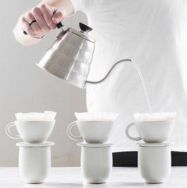 Cup of Coffee? Edblad Zen