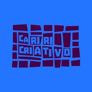Sertão Pop Produções: Cariri Criativo