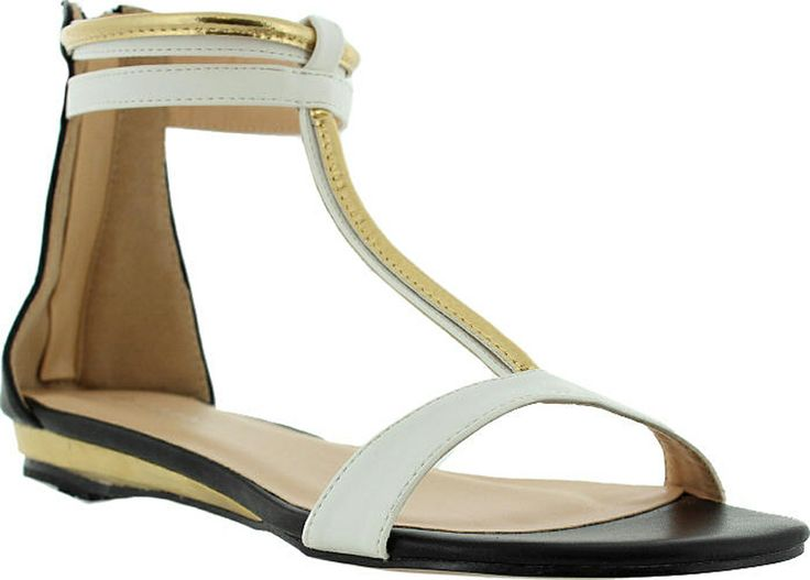Miki | The Shoe Shed | Miki, Size, Billini, Colour, White, Sign | buy womens shoes online, fashion shoes, ladies shoes, mens sh