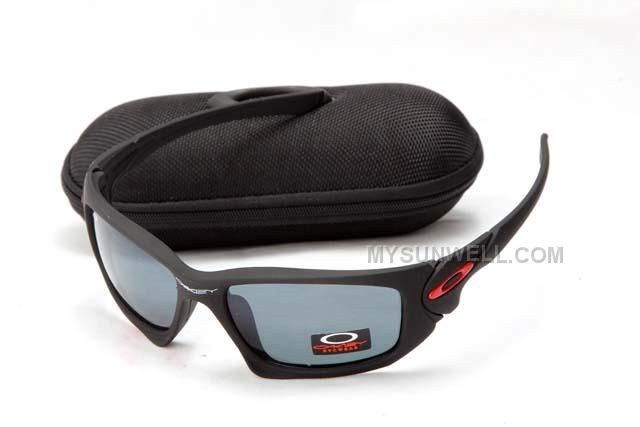 http://www.mysunwell.com/for-sale-oakley-scalpel-sunglass-matte-black-frame-grey-lens-wholesale.html FOR SALE OAKLEY SCALPEL SUNGLASS MATTE BLACK FRAME GREY LENS WHOLESALE Only $25.00 , Free Shipping!