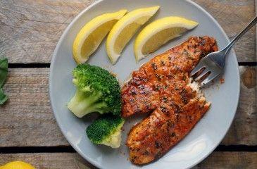 Тилапия - описание сорта рыбы, польза и вред, пошаговые рецепты приготовления вкусных блюд с фото