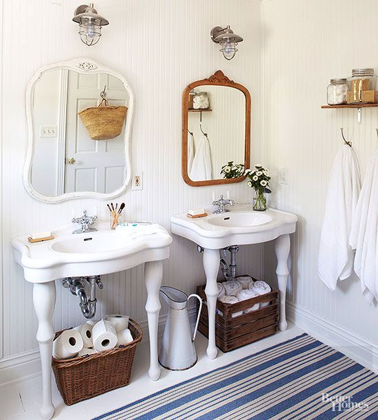 ideas about western bathrooms on pinterest western bathroom decor