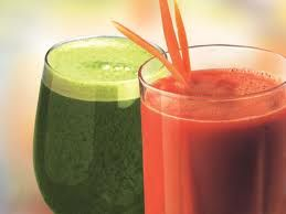 detox juice for cleansing http://www.runinthesun.com/Yoga-Breaks.asp