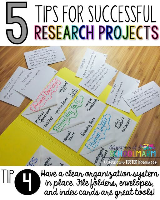 Classroom Research Ideas ~ Best images about homeschool writing on pinterest