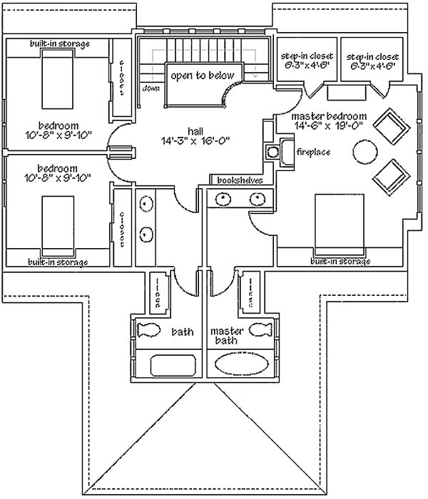 Best Home Plans Images On   Home Plans Small Home