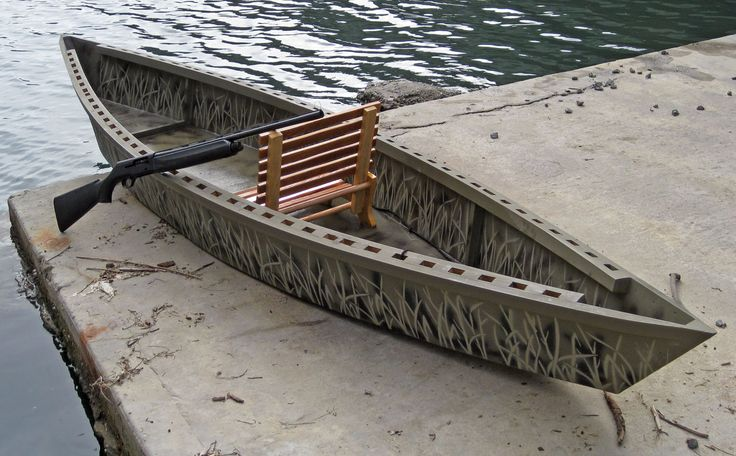 102 best images about Skiffs on Pinterest | Fishing boats, Boat plans and Floyd patterson
