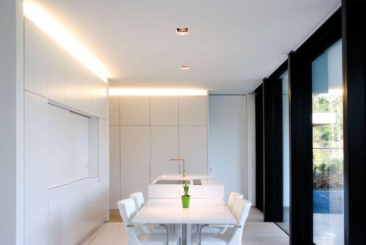 153 best images about silestone kitchen on pinterest silestone countertops countertops and - Witte quartz werkblad ...