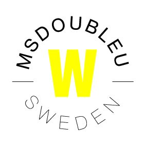 Rent a jewellery via msdoubleusweden. Click on the image to see more!