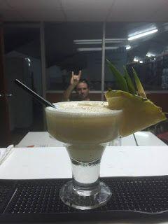 Cocktails in Ibiza: Ibizabartenders desde 2004. Alta Coctelería.: Cursos Barman Ibiza Octubre 2015