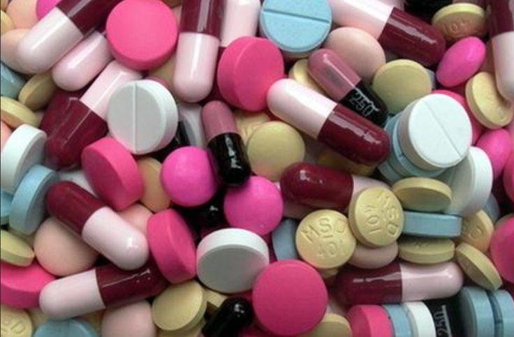 Arrivano le app per non confondersi tra le pillole  http://www.bussolasanita.it/schede.cfm?id=325&Arrivano_le_app_per_non_confondersi_tra_le_pillole