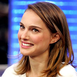 Natalie Portman Hairstyles Natalie Portman hair – Best Celebrity Hairstyles