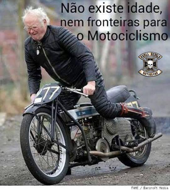 Diario de um Motoboy: Bom dia ótima semana.