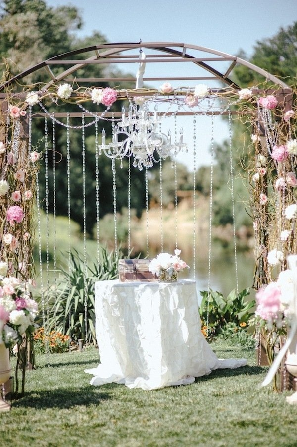 285 Best Wedding Arches Possibilities Images On Pinterest Marriage And Backdrops
