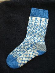 Ravelry: Designs by Barb Brown