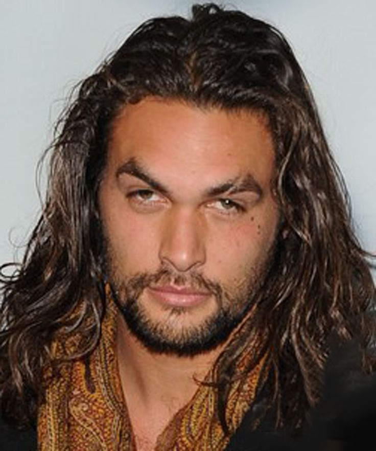 Jason Momoa Kilt: 61 Best Images About Men's Hairstyles