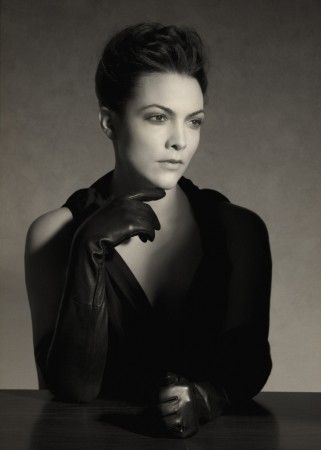 Annie Lennox photo gallery, picture gallery, hot pic ...