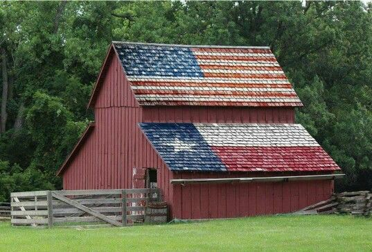 262 best images about rustic barns garden sheds on for Garden shed quilting