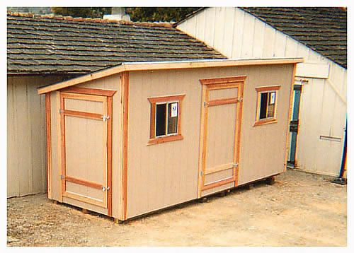 fetching tuff shed greenhouse. California Storage Sheds  Wood 68 best Garden Tuff Shed images on Pinterest Cedar wood