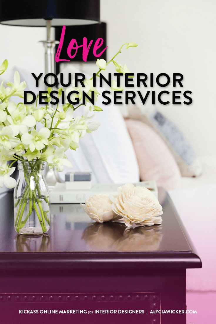 655 best Interior Design Business Tips images on Pinterest ...