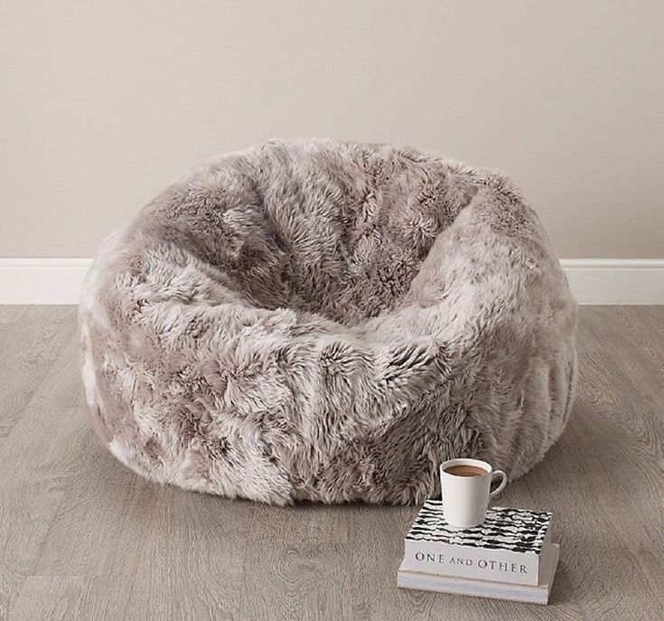 e093842ef6c5 Designer comfort and texture for your home. Soft and luxurious sheepskin bean  bags designed and carefully crafted to add an element of eye catching  natural ...
