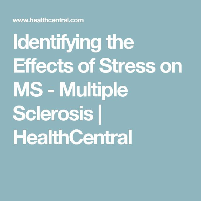 identifying the effects of stress on physical illness 12 signs to help identify and avoid burnout 10 effects of chronic stress on your health your health 10 ways stress can affect physical health.