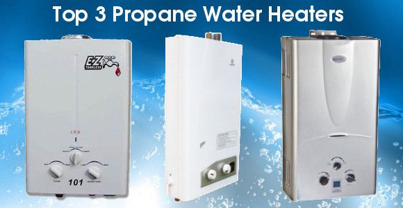 8 best heating and cooling systems images on pinterest for Best propane heating systems