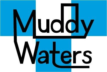 postal muddy waters
