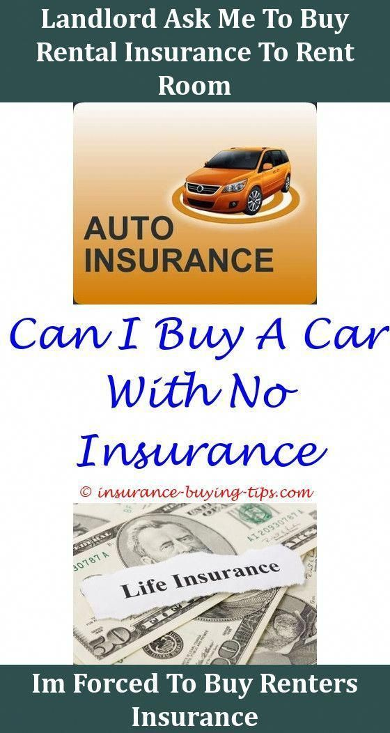 Pin By Ricardo Castle On An Apple A Day Best Life Insurance Companies Buy Health Insurance Car Insurance