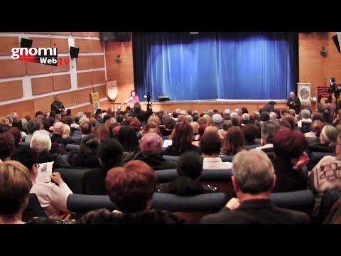 ΓΝΩΜΗ ΚΙΛΚΙΣ ΠΑΙΟΝΙΑΣ: Δείτε Video από το 1ο Αντάμωμα Παραδοσιακών Χορωδι...