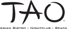 There's always a happy ending at Las Vegas most beloved nightlife destination for fine asian cuisine and entertainment, TAO.