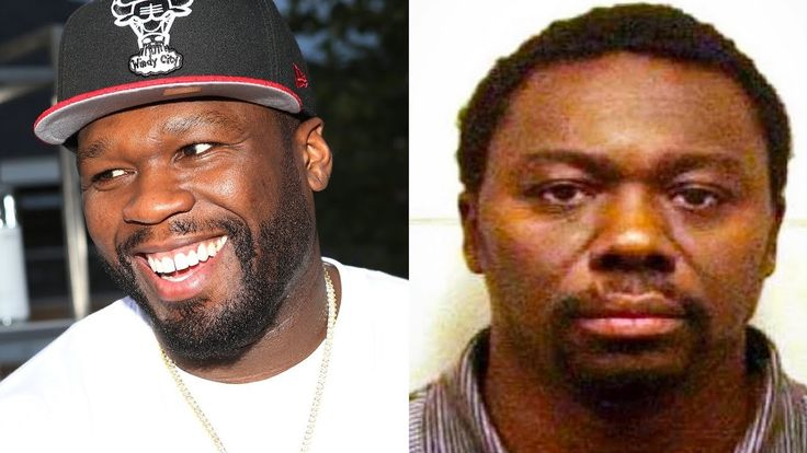 50 Cent Clowns Jimmy Henchman After Receiving Four Life Sentences For The Murder Of His Friend - https://www.mixtapes.tv/videos/50-cent-clowns-jimmy-henchman-after-receiving-four-life-sentences-for-the-murder-of-his-friend/