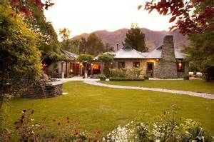 Gantleys Queenstown  - nice location, good food, great wines, a bit over-priced but overall cool experience.
