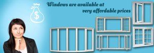 best replacement windows at a very affordable price, low cost replacement windows, discount on replacement windows