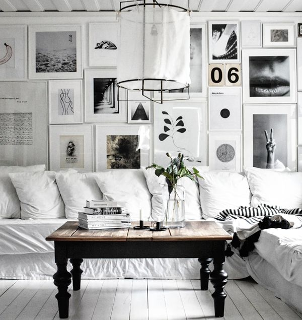 Best 20 scandinavian interior design ideas on pinterest for Case in stile spagnolo moderno