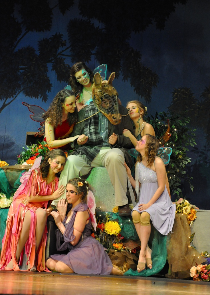 a midsummer night s dream play and movie comparison A modern re-telling of the classic fantasy drama by william shakespeare, a midsummer night's dream holds a star-studded cast with euphoric effects and melodramatic storytelling.