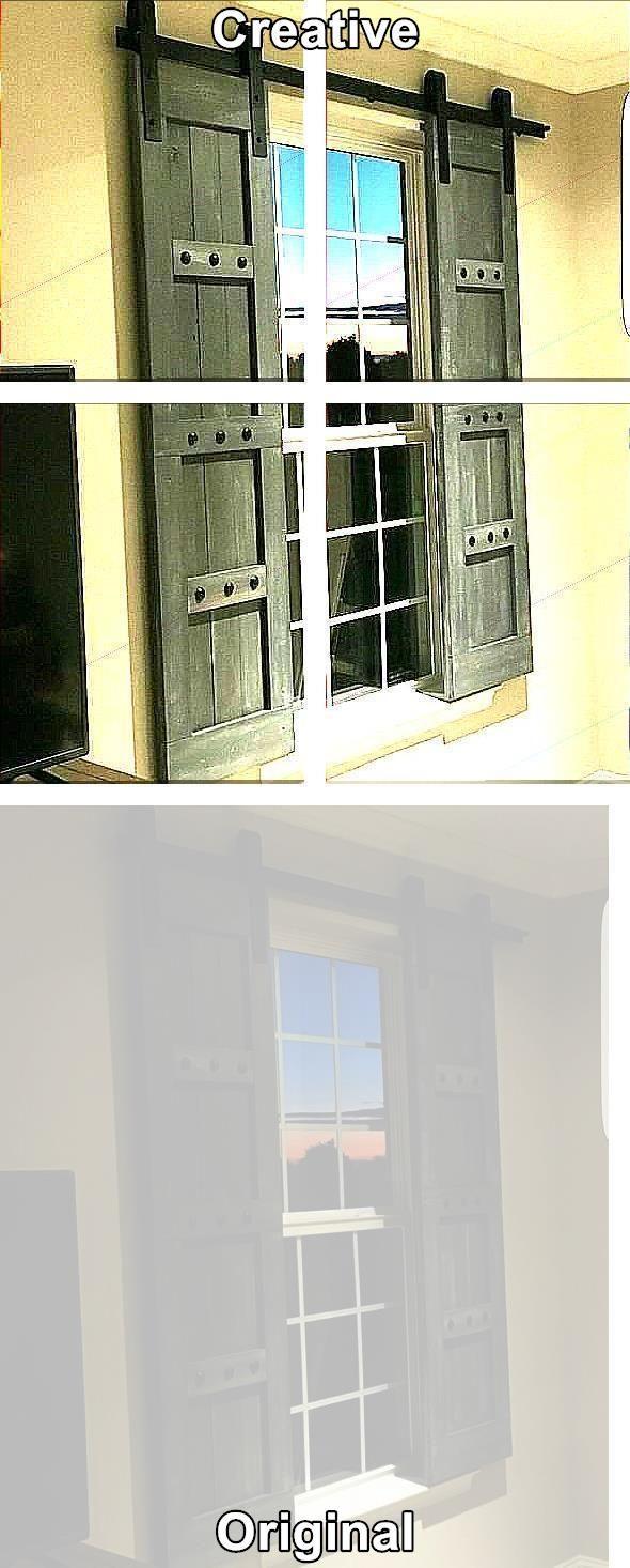 Frosted Glass Sliding Closet Doors Prehung Exterior Door