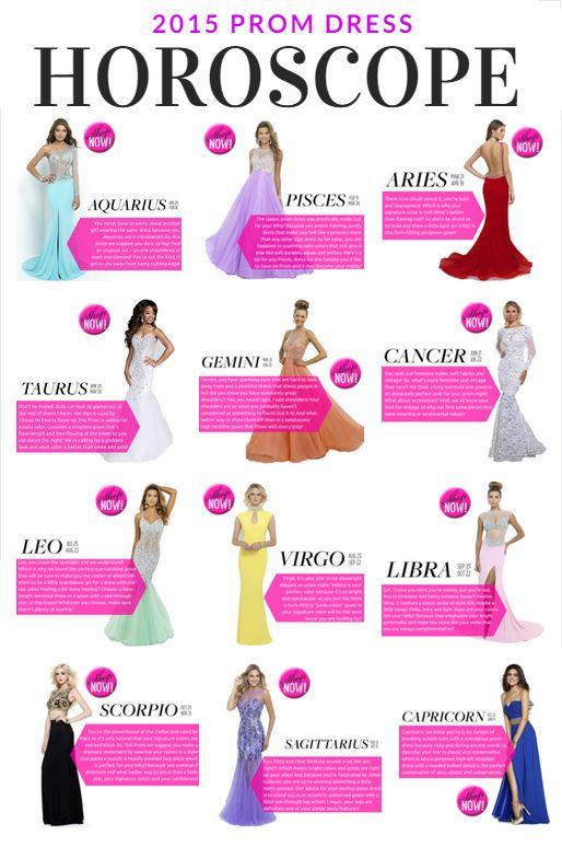 90 best horoscope images on Pinterest : Horoscopes ...