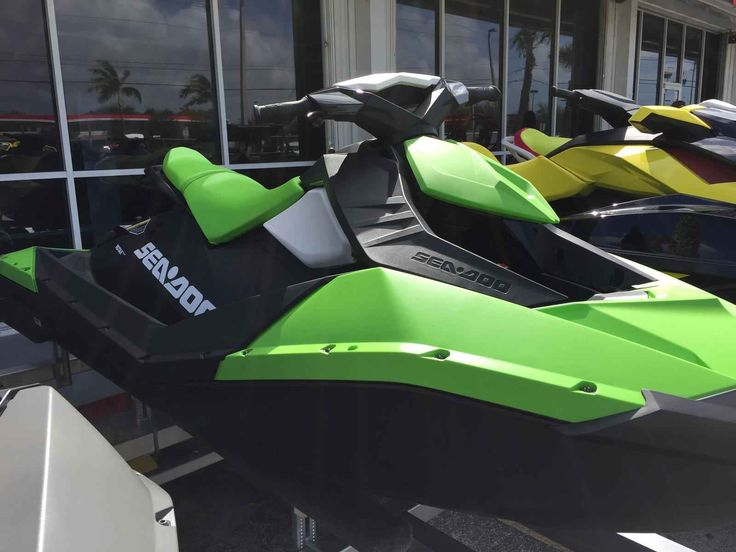 New 2016 Sea Doo/Bombardier Spark 2up - Rotax 900 ACE Jet Skis For Sale in Florida,FL. 2016 SEA DOO/BOMBARDIER Spark 2up - Rotax 900 ACE,