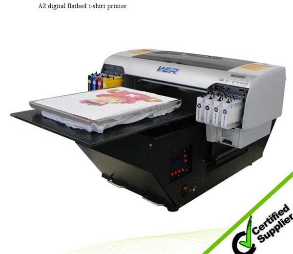 Best New Condition DTG Printer 3D Cheap A3, Digital Printer Type in Bulgaria     More: https://www.eprinterstore.com/tshirtprinter/best-new-condition-dtg-printer-3d-cheap-a3-digital-printer-type-in-bulgaria.html