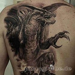 Tattoo-0108