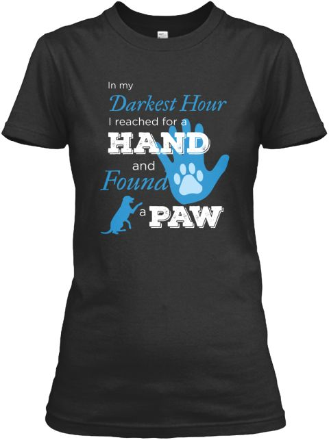 89 best T-Shirt Sayings images on Pinterest Athletes prayer and - t shirt order form