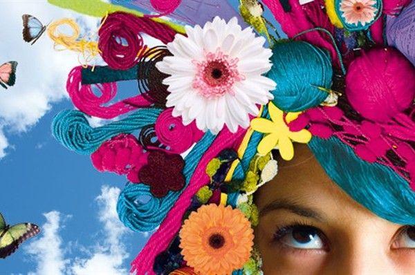 #disordine:sinonimo di intelligenza e creativita.. su #Telemaco #Blog