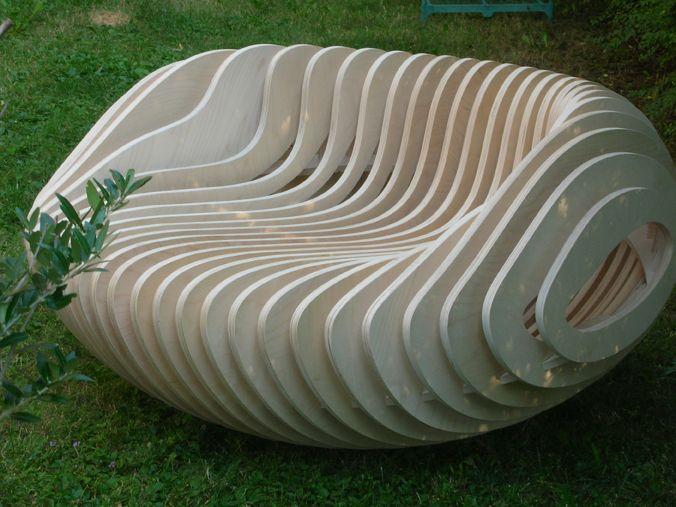 Illusione - DESIGNMOOD Cesare Roversi arredamenti - Moglia (MN) By Filippo Membretti