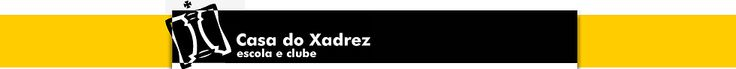 ABERTO DO BRASIL - ETAPA POÇOS DE CALDAS  ID CBX /FIDE 3024   Duas vagas na Semifinal do Campeonato Brasileiro Absoluto de 2016 - DATA: 26,27,28 de Fevereiro de 2016