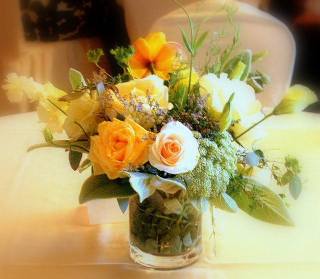 Best images about wedding centerpiece photos on