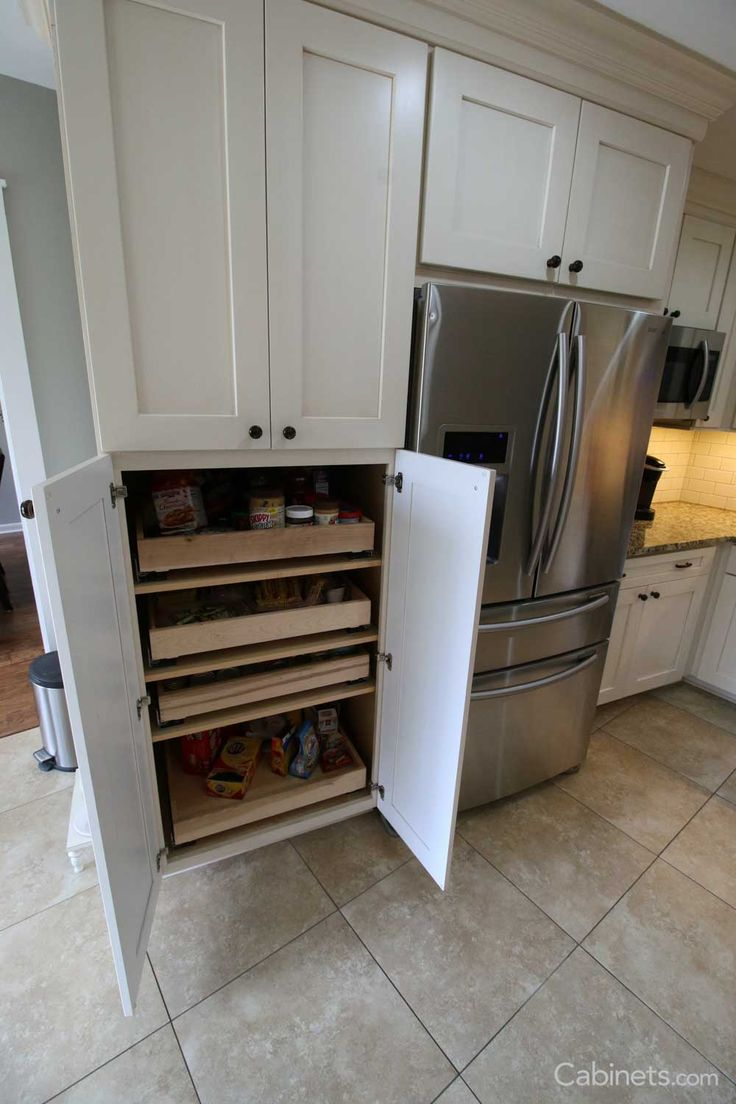 photo gallery kitchen and bathroom cabinets cabinetscom